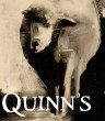 Quinn_logo.jpg