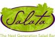 SalataLogo_withTagline.jpg
