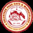 Volunteer-Park-Cafe-150x150.png