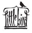 little-bird.png