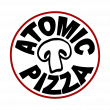 Atomic Pizza Logo Lined up.png