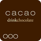 Cacao Logo Color copy.jpg