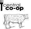 Central Cow.jpg