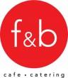 FBCafe-w-CATER_030312.jpg