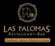 LP-logo-PMS872_1817.png
