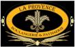 La Provence oval.png