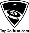 TopGolf Hi-Res Logo