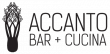 accanto logo.png