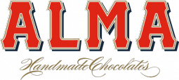 alm101_Logo.Red.png