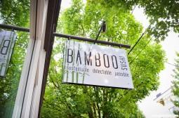 bamboo sign logo.jpg