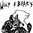 wolf-and-bears.jpg