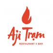 AjiTram_Logo_#2(RED)-01.png