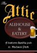 Attic historic logo.png