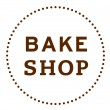 BAKESHOP.circle logo. (1).jpg