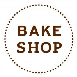 BAKESHOP.circle logo. (1).jpg