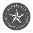 BlueplateShirtGraphic_larger.png