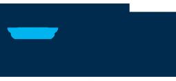 Brunchbox-logo-main-sm.png