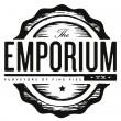 Emporium Logo.jpg