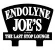 Endolyne Logo HC.jpg