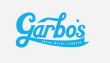 Garbo's Logo.png