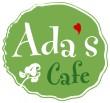 Logo_Adas_Cafe_klein.jpg