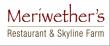 Meriwether's Logo.png