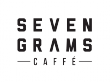 Seven Grams Caffe Logo 2 - White Background - L.png
