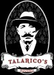 Talaricos logo Single High Res BLACK copy.jpg