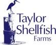 Taylor-Logo small.jpg