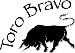 Toro Bravo logo unshaded.jpg