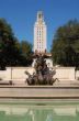 UT Tower.png