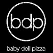 baby doll pizza logo.jpg
