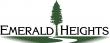 emerald heights logo FINAL.png