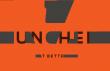 munchery-M-eatbetter-logo.png