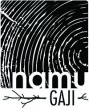 namu_gaji_logo_black_thumb.jpg