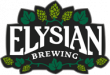 new_elysian_logo.png