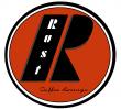 rust logo2.png