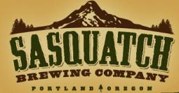 sasquatch logo.PNG