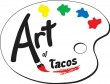 Art of Tacos logo.jpg