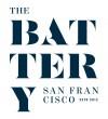 BAT_Logo.jpg