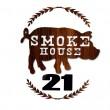 BJ SMOKE HOUSE FINAL (2) (1).jpg