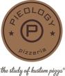 BROWN-logo.png
