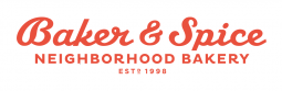 B&S_BAKERY_LOGO_7625.png