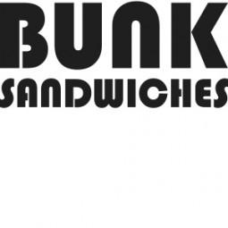 BUNK.sando.logoJpeg.jpg