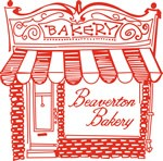 Beaverton20Bakery20House20Logo.jpg