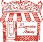 Beaverton20Bakery20House20Logo.jpg