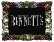 Bennetts_300cmyk_10x7.jpg