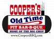 Cooper's Logo - Final.JPG