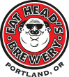FH_Portland_Logo_RED.png