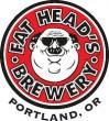 FH_Portland_Logo_RED copy.jpg